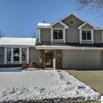 SOLD Husker Home Finder Team