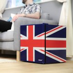 HUS-EL193-Husky-Union-Flag-Mini-Fridge4_600px