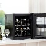 HUS-HN5-Husky-Wine-Cooler_1_600px