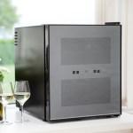 HUS-HN5-Husky-Wine-Cooler_3_600px