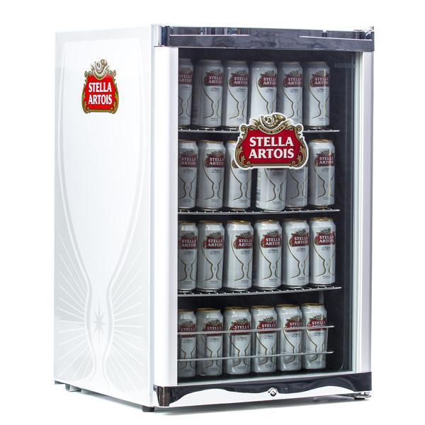 Stella-Artois Undercounter Drinks Cooler