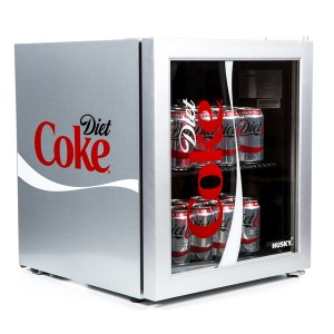 Diet Coke Drinks Cooler