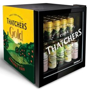 Thatchers Drinks Cooler