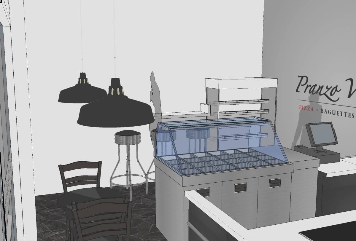 Kitchen Renovation Design Tool