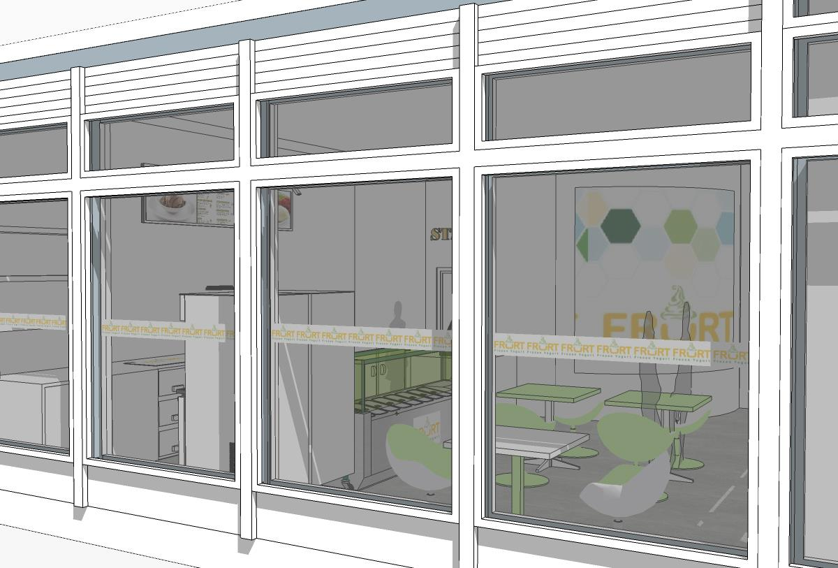 Kitchen Planning Tool Australia
