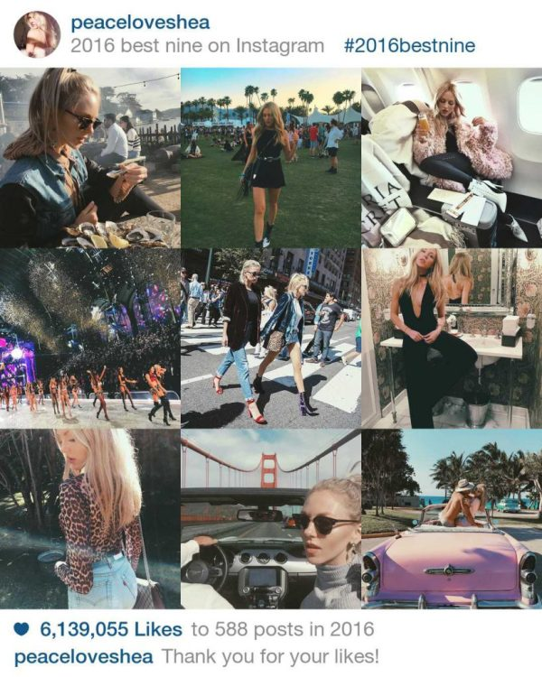 peaceloveshea_full