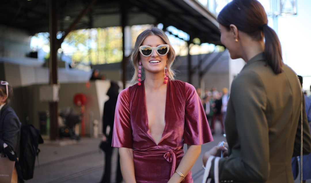 kate-waterhouse-mbfwa