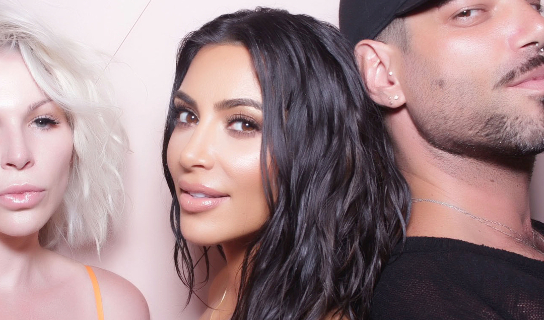 kim-kardashian-west-kkw-beauty