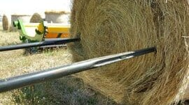 round bale feeder tynes--featured-image