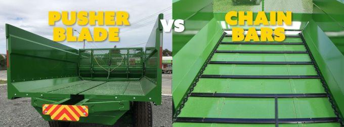 Chainless-vs-Chain-Rear-Floor.jpg