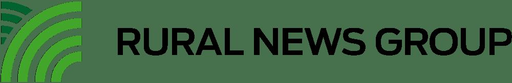Rural News Group Logo