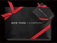 new york company card | Infocard.co