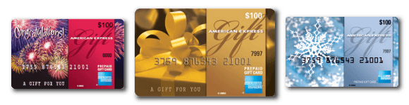 Where To Buy American Express Gift Cards Online Free