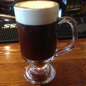 24-Irish-Coffee