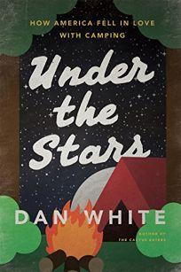 under-the-stars