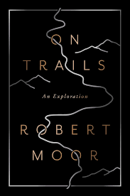 OnTrails Book Cover