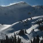 Winter Wind, OPUS huts, Photo Galleries of Hut Systems, hut2hut