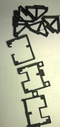 kaapelivahti jigin suunnittelu 4