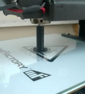 3D-tulostuspalvelu