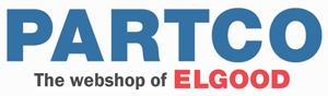Elektroniikan komponenttien verkkokauppa ja myymälä Helsingissä - PARTCO verkkokauppa