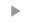 RHM on YouTube