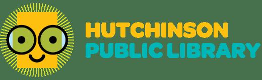 """""""Hutchinson"""
