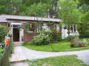 bunkhouse_1