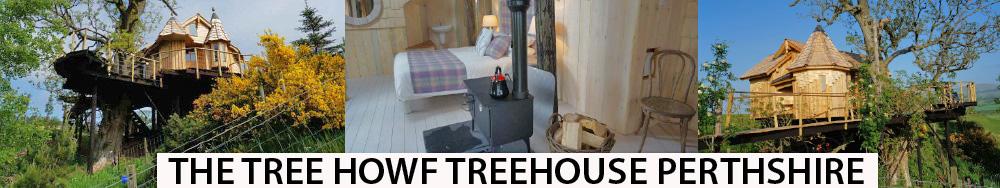 The-Tree-Howf-Treehouse-Perthshire