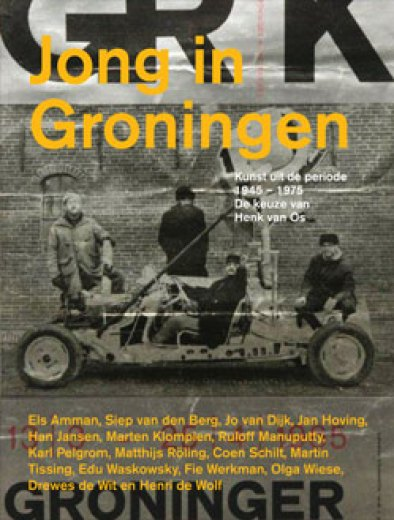 jong_in_groningen