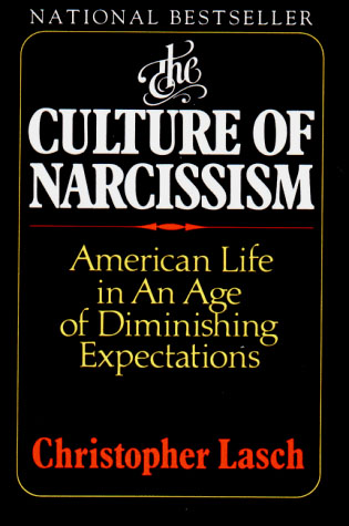 christopher_lasch-the_culture_of_narcissism