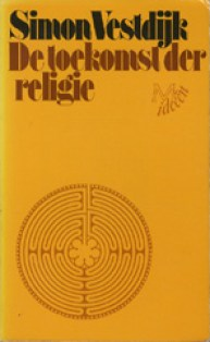toekomst-dre-religie-kaft
