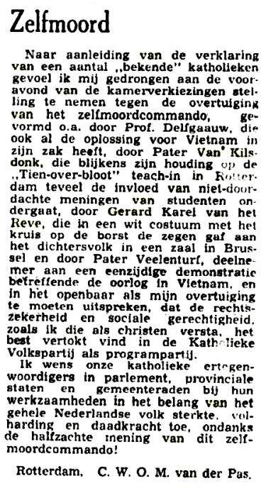 DE Tijd 14 2 1967,jpg