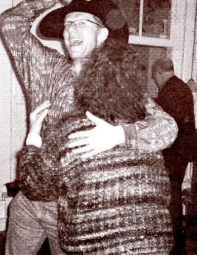 4 april, 1980(3)0001