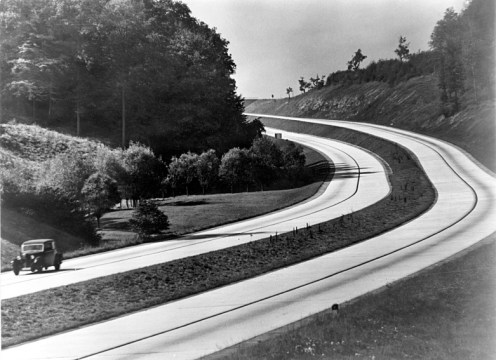 German_Autobahn_1936_1939