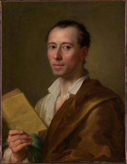 800px-Johann_Joachim_Winckelmann_(Raphael_Mengs_after_1755)