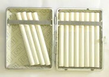 cigarettesimages