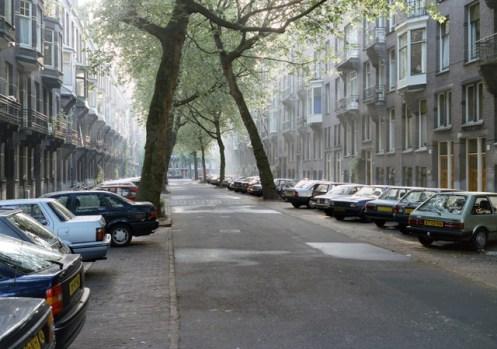 Lomanstraat-2