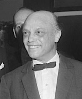 Manuel_van_Loggem_(1965)