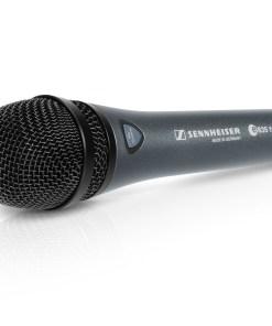sennheiser microfoon