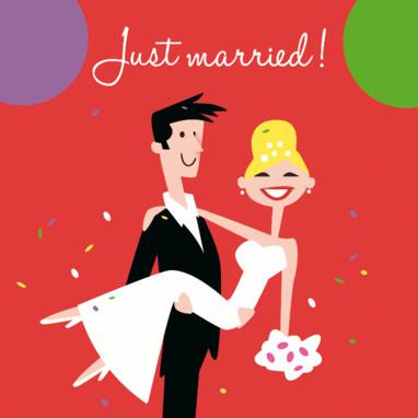 Huwelijksgedichten