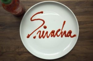 5 Fun Facts About Sriracha
