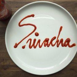 5 Fun Facts About Sriracha
