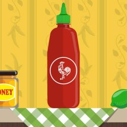 partner-fix-sriracha-recipes-fwx