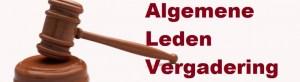 Algemene Ledenvergadering Vereniging Huzaren van Boreel @ Amersfoort, Museum Nederlandse Cavalerie, Waterloo zaal | Amersfoort | Utrecht | Nederland