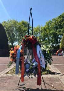 Herdenking gevallenen cavalerie (tijden volgen) @ Bernhardkazerne | Amersfoort | Utrecht | Nederland