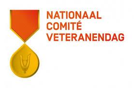 GEANNULEERD - Nederlandse Veteranendag @ Malieveld | Den Haag | Zuid-Holland | Nederland