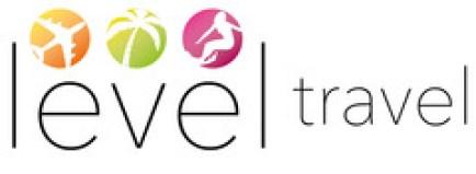 Level.Travel ile ilgili görsel sonucu