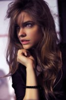 barbara-tumblr-photos