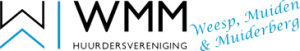 Huurdersvereniging Weesp, Muiden en Muiderberg