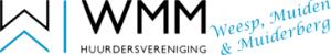 Huurdersvereniging Weesp, Muiden & Muiderberg